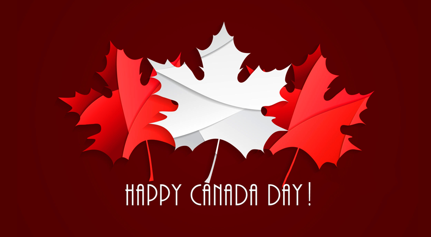 Happy Canada Day! | PCCC - Peruvian Canadian Chamber of Commerce